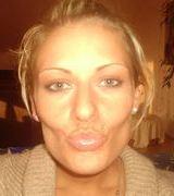 SandraK9 avatar
