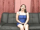 CRY GIRL FIRST TIME FUCKING BIG COCK