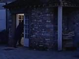 Piss nun